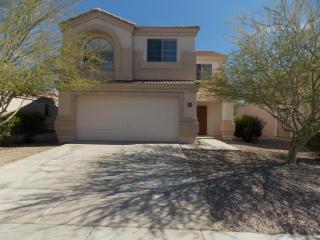 18539 N 114th Ave, Surprise, AZ 85378