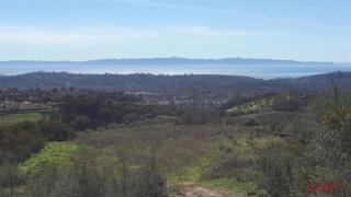 1535 San Roque Road, Santa Barbara CA