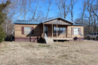 113 Collins Lane, Pangburn AR