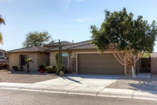 8729 West Potter Drive, Peoria AZ