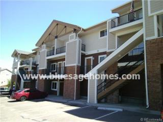 1401 W 85th Ave #E201, Federal Heights, CO 80260