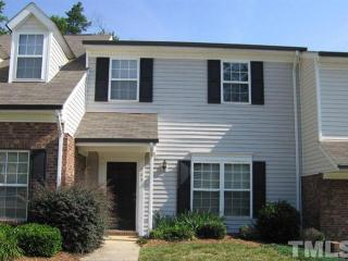 101 Rock Haven Rd, Carrboro, NC 27510