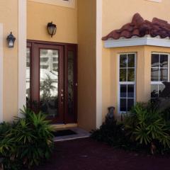 Address Not Disclosed, Sarasota, FL 34242