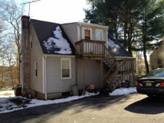 237B Prospect Point Rd #B, Lake Hopatcong, NJ 07849