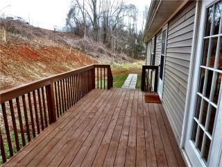 118 Choctaw St, Asheville, NC 28801