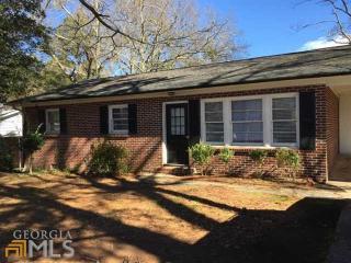 1356 Walker St, Gainesville, GA 30501