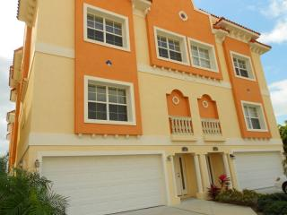 143 175th Ave E, Redington Shores, FL 33708