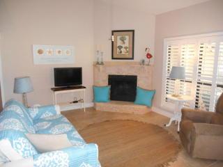 785 Sea Oats Bay, Ponte Vedra Beach, FL 32082