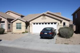 6608 West Watkins Street, Phoenix AZ