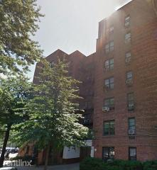9406 34th Ave, Queens, NY 11372