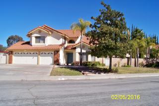 108 Cannon Rd, Riverside, CA 92506