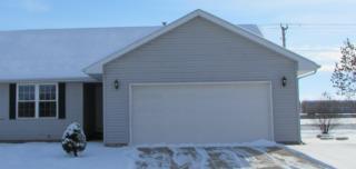 607 Bannerstone Ct, Sidney, IL 61877