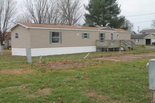 389 Smith Ln, Paragon, IN 46166