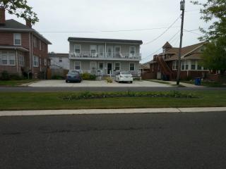 503 Central Ave, Wildwood, NJ 08260
