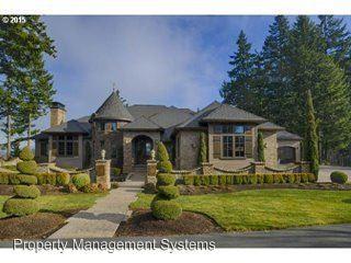 18298 S Grasle Rd, Oregon City, OR 97045