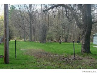 494 Gianna Heights Pvt, Webster NY