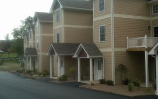 106 Treyson Ln, Morgantown, WV 26505