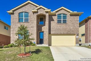 204 Mountain Home, Cibolo, TX 78108