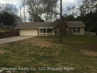 338 Lee Rd #441, Phenix City, AL 36870