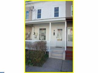 862 Coates Street, Coatesville PA