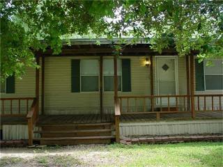 13214 Indian Ridge Dr, Old River Winfree, TX 77535