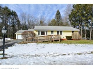 86 Old Orchard Road, Saco ME