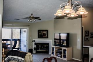 10302 Southern Meadows Drive #303, Louisville KY