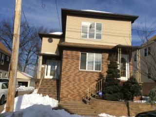 137 Plauderville Ave #2, Garfield, NJ 07026