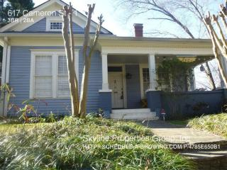 617 Cameron St SE #1, Atlanta, GA 30312