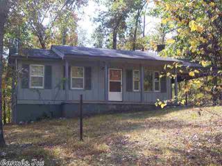 12 Delaware Cir, Cherokee Village, AR 72529