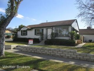 8324 Milliken Ave, Whittier, CA 90605
