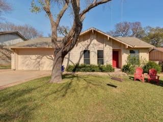 4802 Wind River Rd, Austin, TX 78759