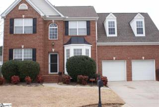 7 Lake Valley Court, Simpsonville SC