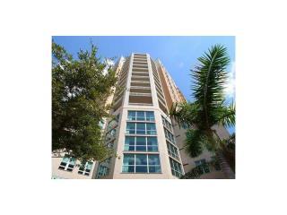 1350 Main St #8, Sarasota, FL 34236