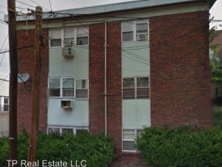 71 Glorieux St, Irvington, NJ 07111