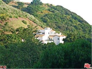 4345 Escondido Trl, Malibu, CA 90265