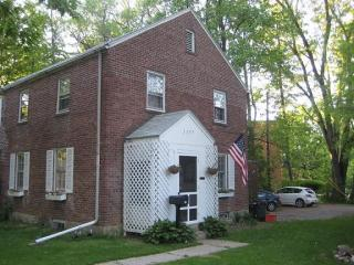 1177 S Atherton St, State College, PA 16801