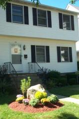 Address Not Disclosed, Harrison, NY 10528