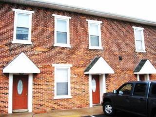 142 N Sheridan Rd, Newmanstown, PA 17073