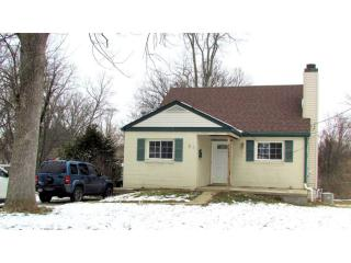 2442 Golf Drive, Colerain Township OH