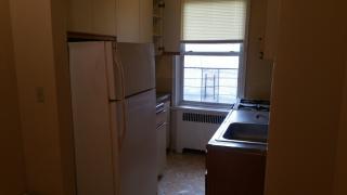 324 E 4th St #A10, Mount Vernon, NY 10553