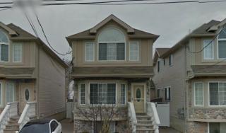 290 Lake Ave, Staten Island, NY 10303