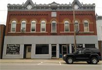 110 1/2 S Main St #2, Stockton, IL 61085