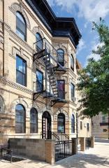 79 Stuyvesant Ave #3, Brooklyn, NY 11221