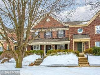 824 Waterford Drive, Frederick MD