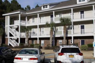 6253 Catalina Drive #621, North Myrtle Beach SC
