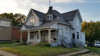533 E Center St #3, Warsaw, IN 46580