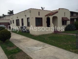 3355 Beechwood Ave #55, Lynwood, CA 90262