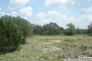 522 Lantana Mesa, Spring Branch TX