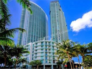 1900 North Bayshore Drive #916, Miami FL